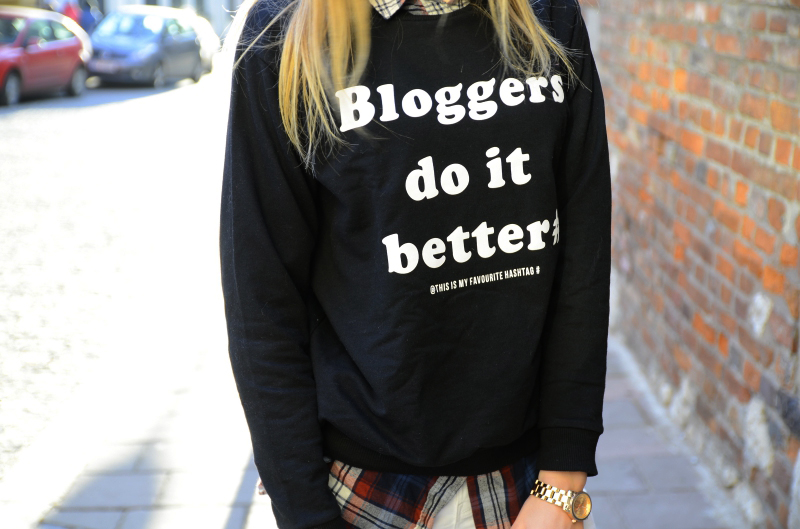 outfit-bloggers-do-it-better-inmarlenasworld-1