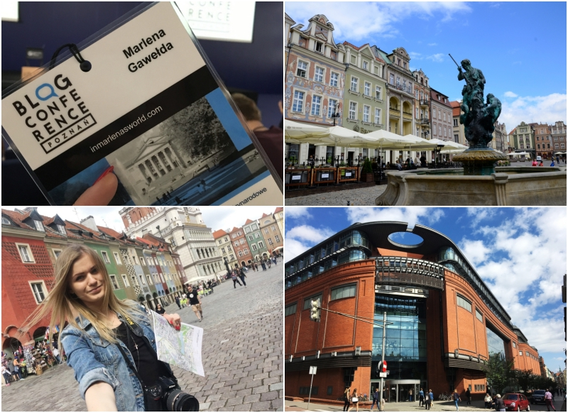 blog-conference-poznan-inmarlenasworld